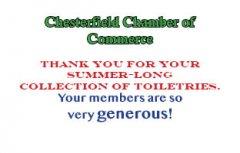 Thank-You-ChesterfieldChamber.jpg