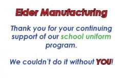 Thank-You-Elder.jpg