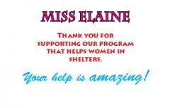 Thank-You-MissElaine.jpg