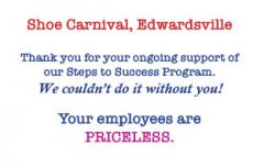 Thank-You-ShoeCarnival.jpg